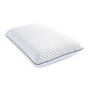 This is a photo of the Mlily Bliss pillow.