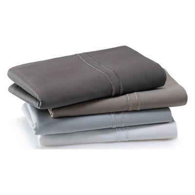 View our Malouf Sheets at SOS Mattress.