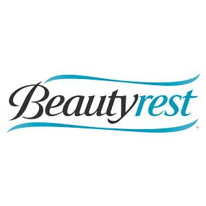 Beauty Rest Logo